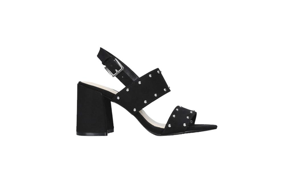 nine west gabronica shoes
