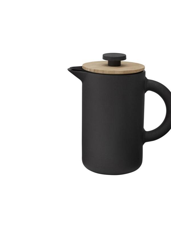 Stelton Coffee Theo french press