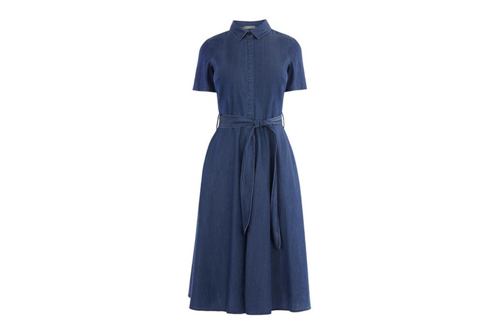 oasis-denim-dress