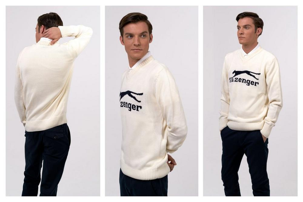 Slazenger Collection