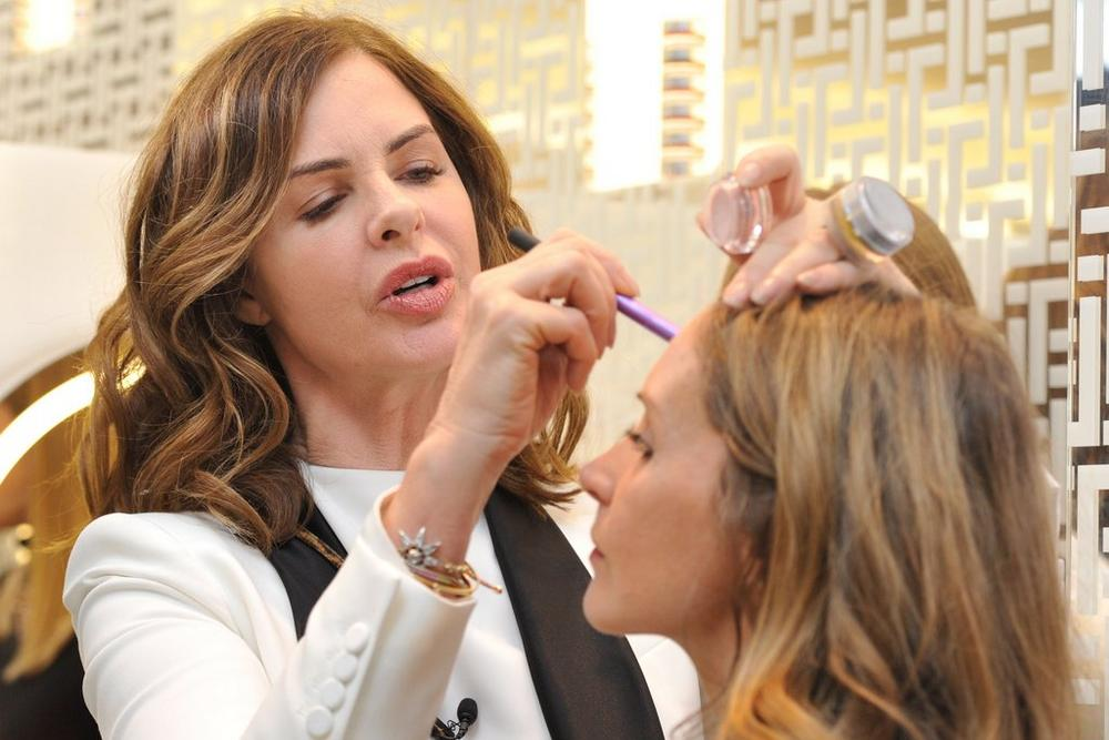 Trinny Woodall Trinny London Make-Up