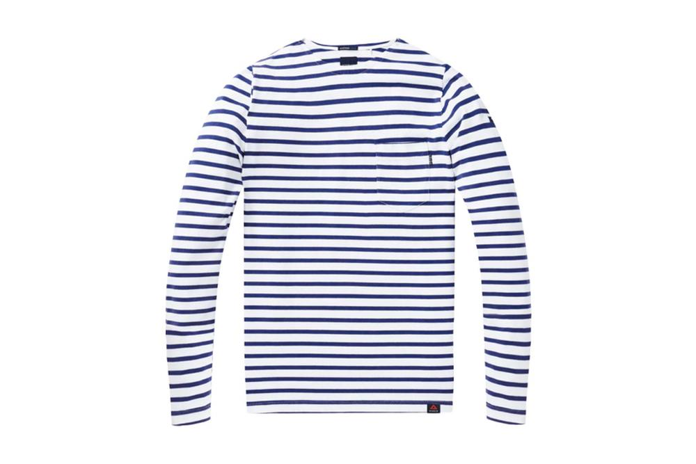 scotch-and-soda-mens-breton-stripe-tshirt