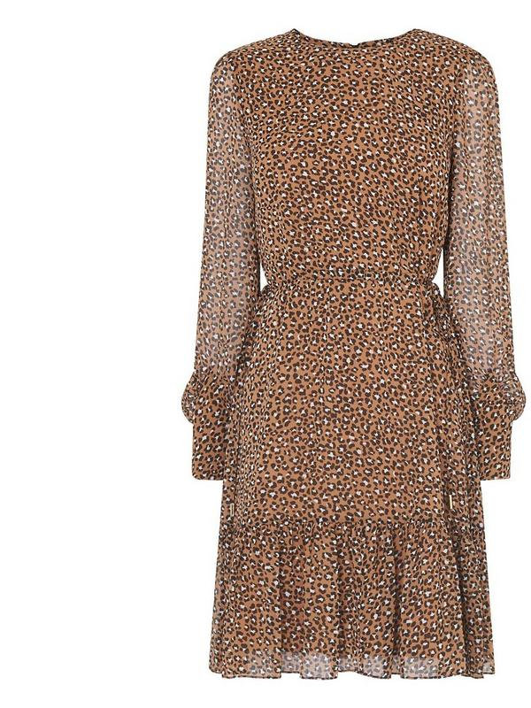 lkbennett-dakota-leopard-print-dress