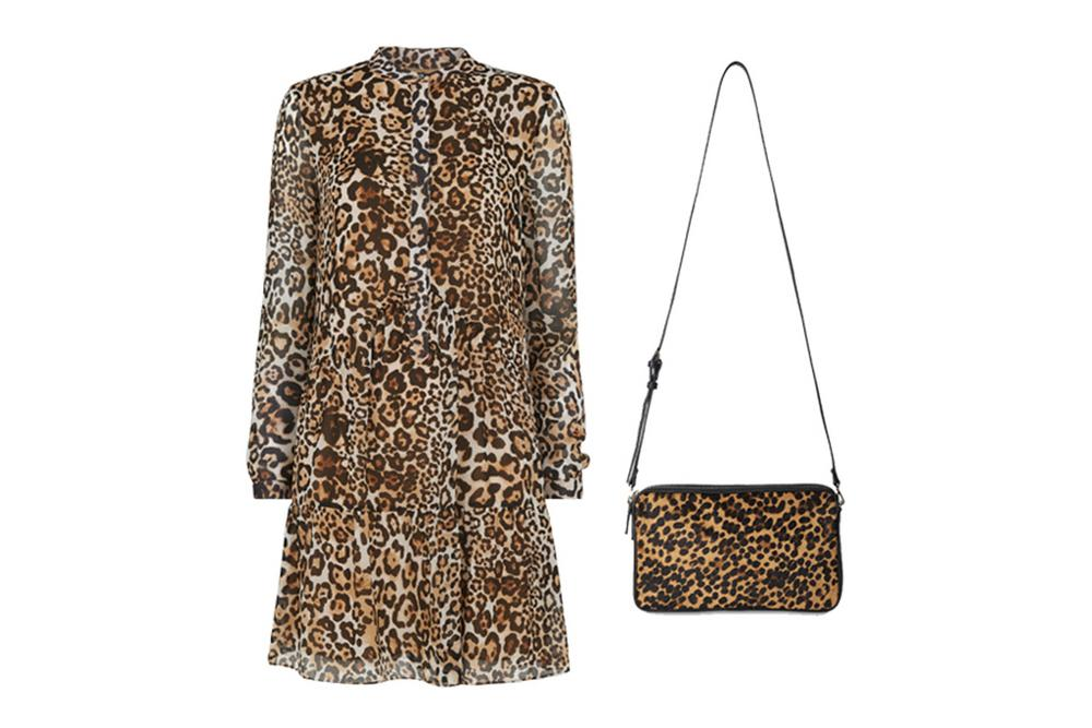 whistles-animal-print-dress-and-cornelia-bag