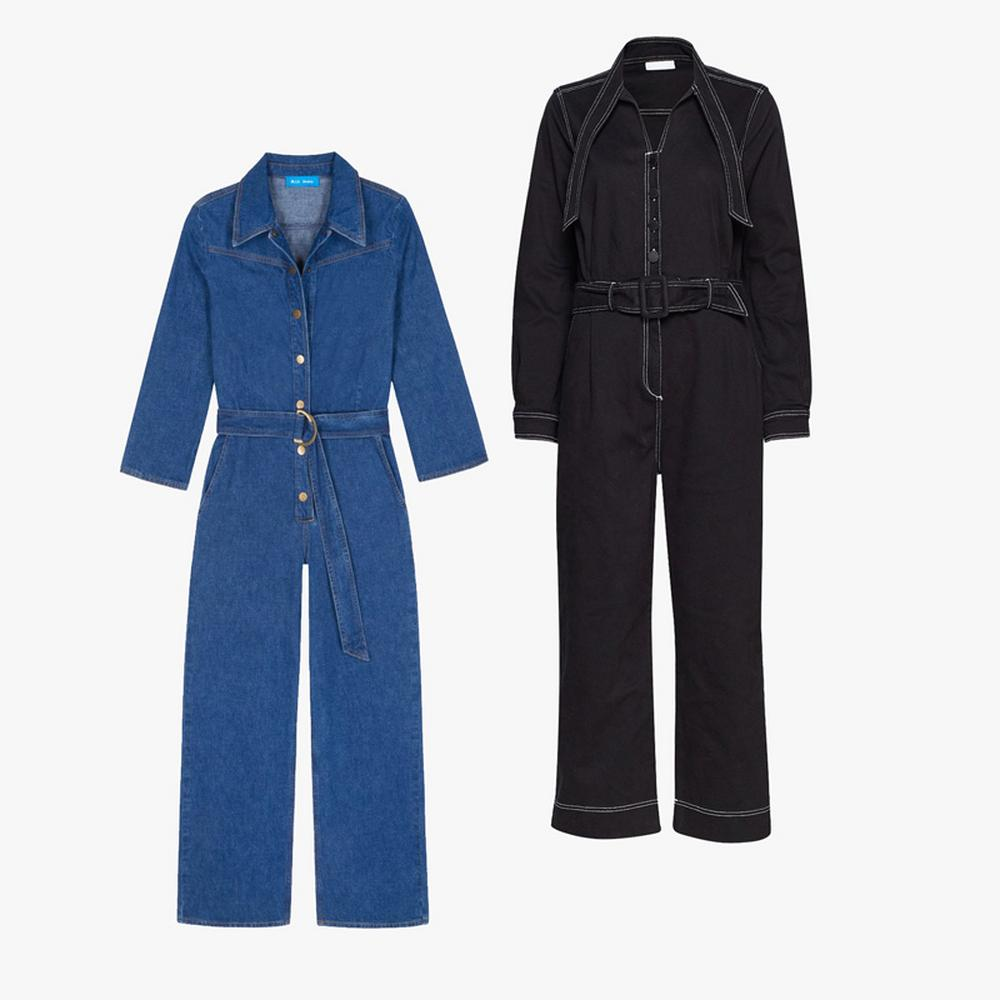 boilersuits-ss19trends