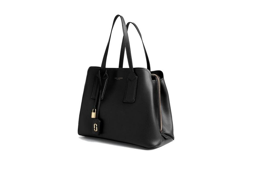 marc jacobs bag the editor tote