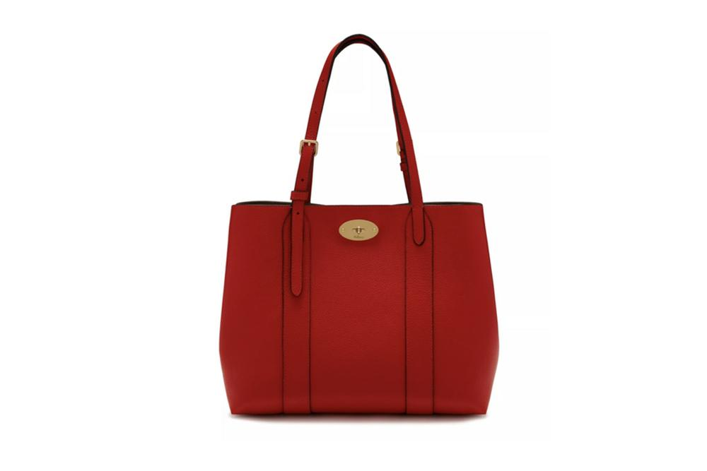 mulberry-bayswater-tote-in-red