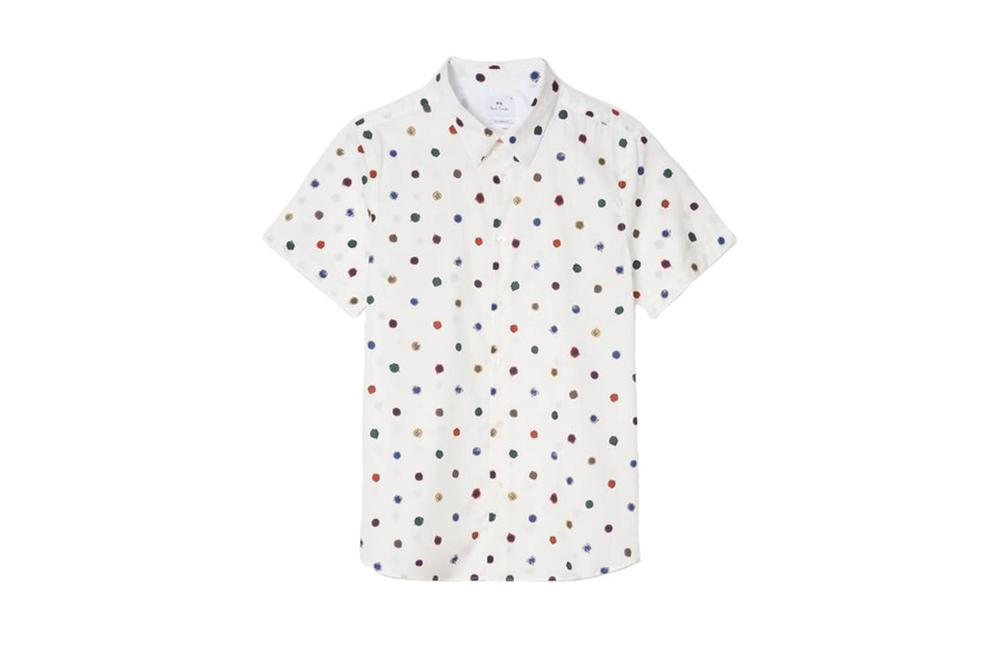 paul-smith-scribble-spot-shirt