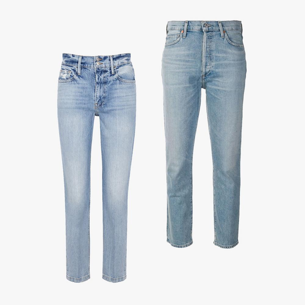 stonewash-denim-ss19-trends