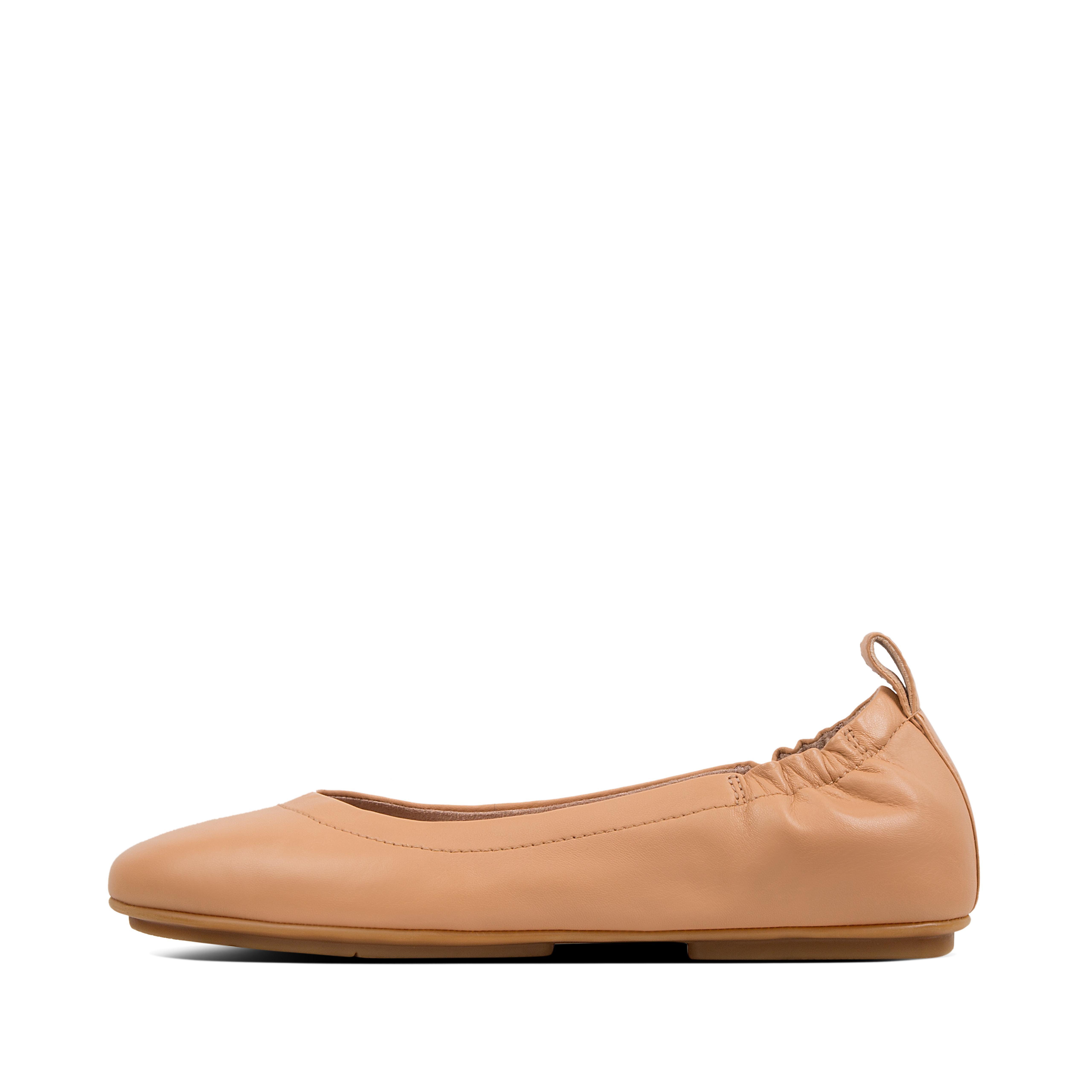 Allegro ballerina blush q74 668?v=3
