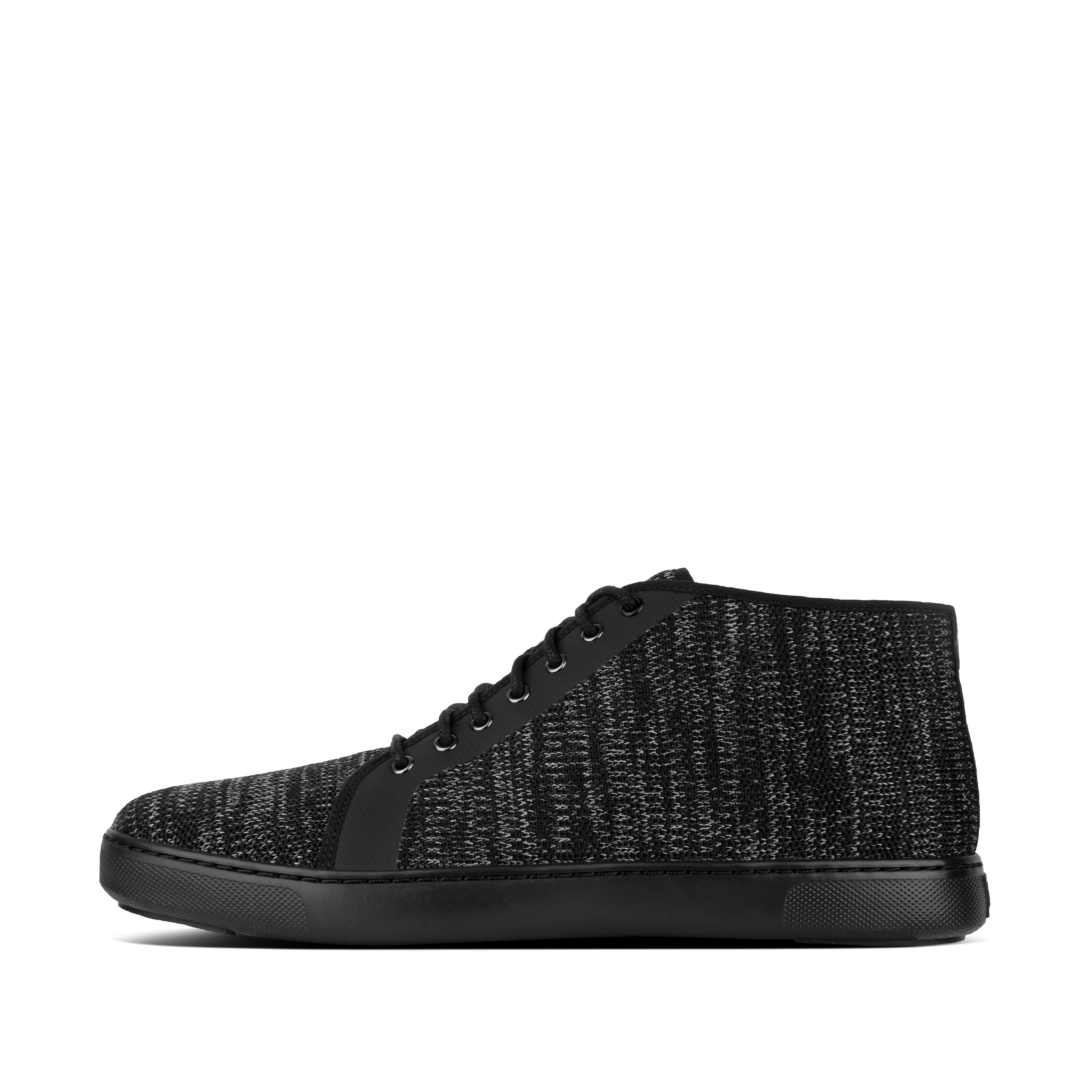 Andor knit sneaker black m89 001?v=3