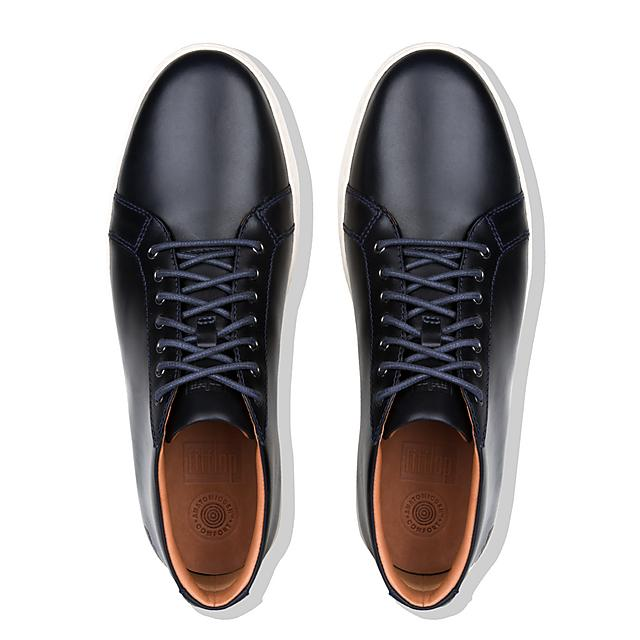 4b539f0b267f Men s ANDOR Leather Sneakers