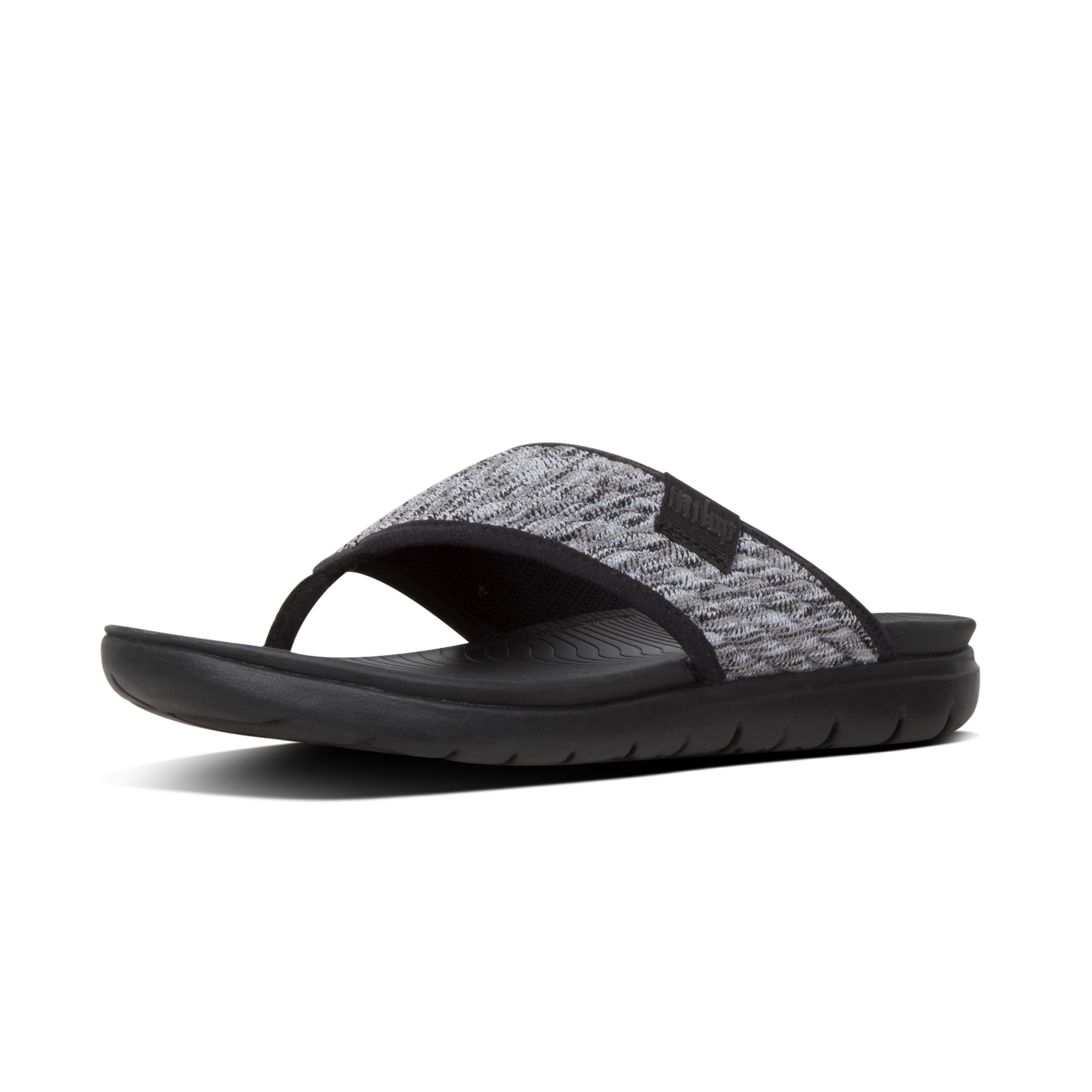 Artknit toe post black mix q87 231?v=3