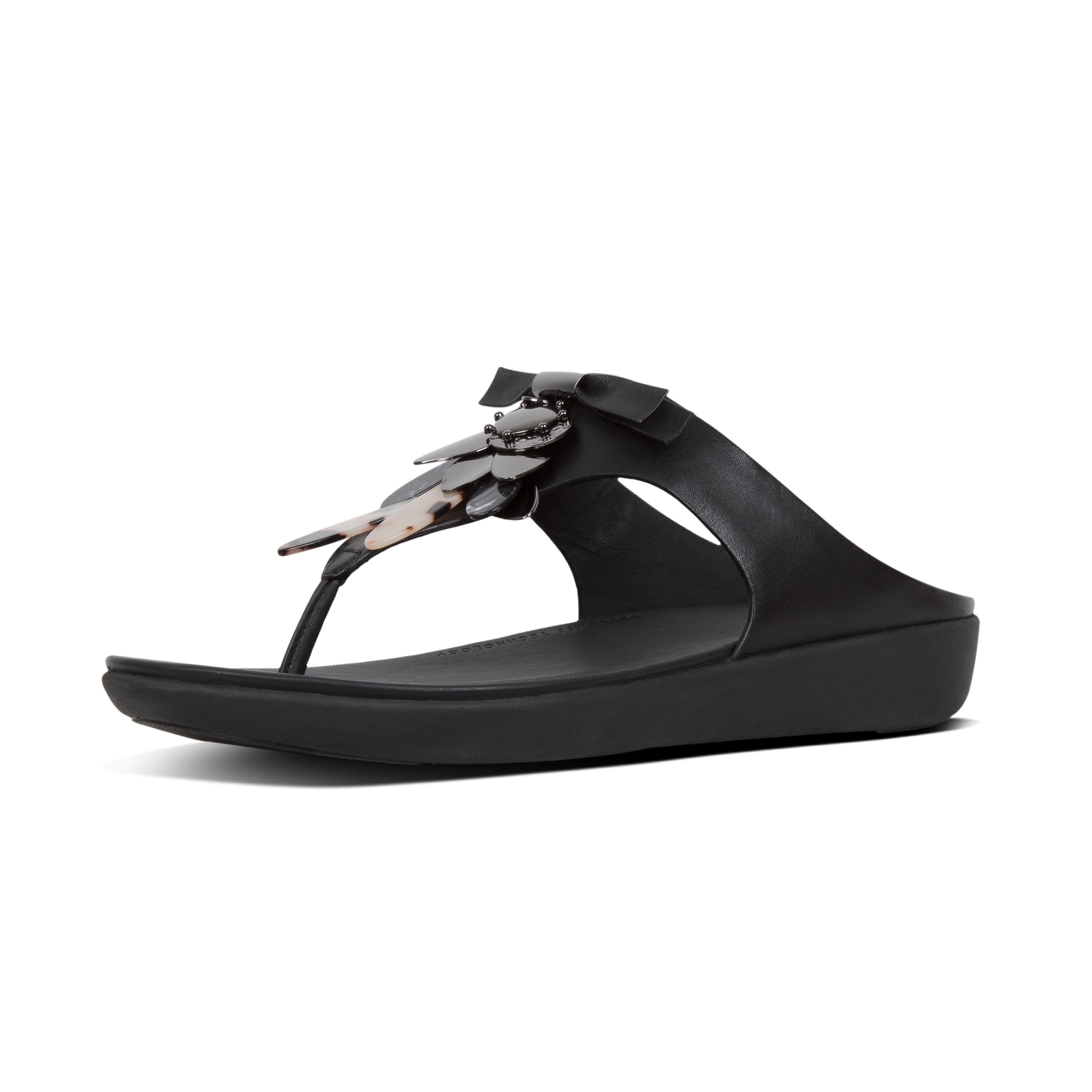 Banda dragonfly leather toe post black r83 001?v=3