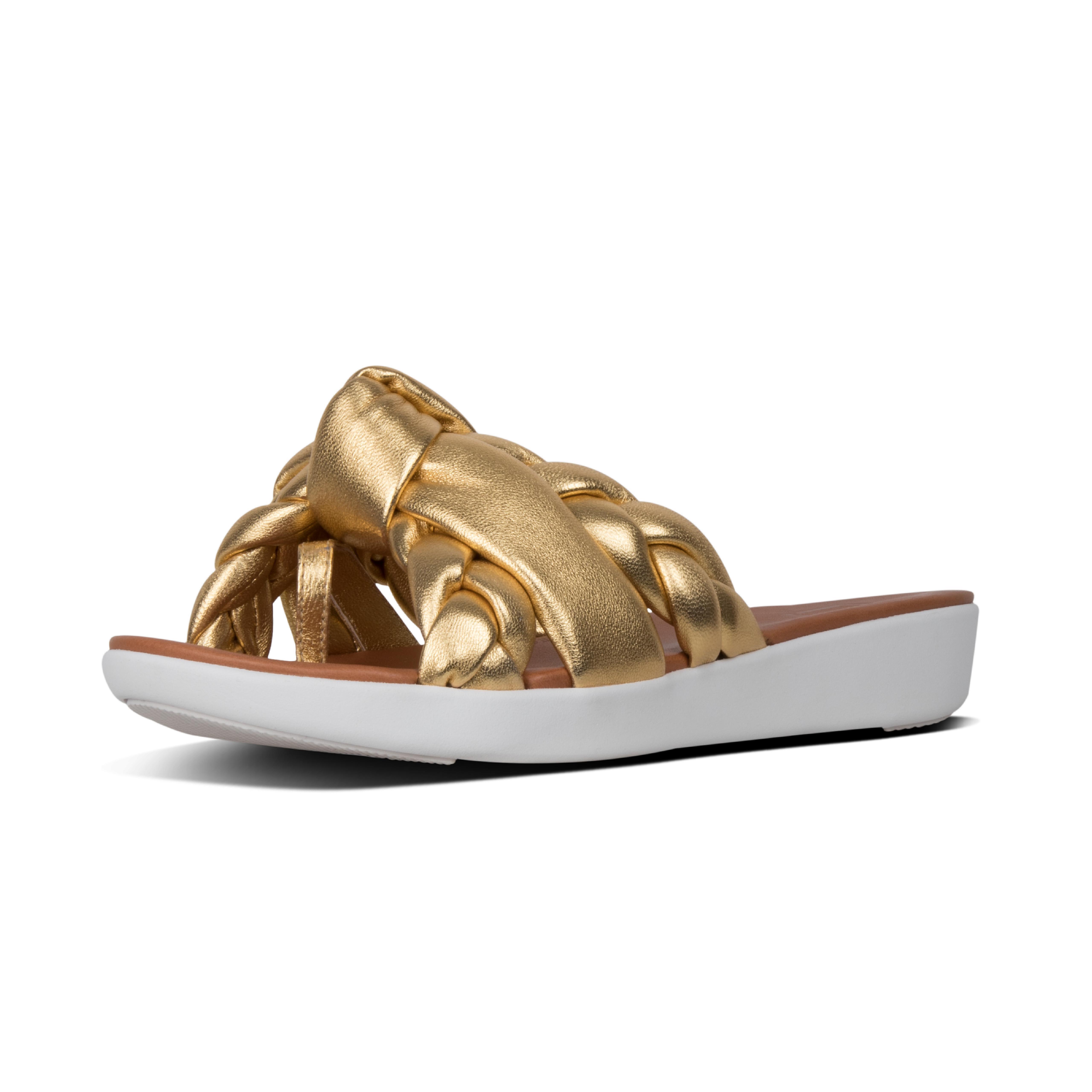 Braid leather toe post artisan gold r99 667?v=3