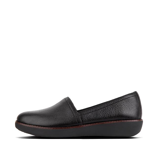 34596351a3d83f Women s CASA Leather Loafers