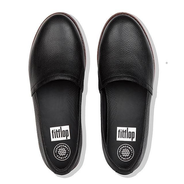 dd14842759f Women s CASA Leather Loafers