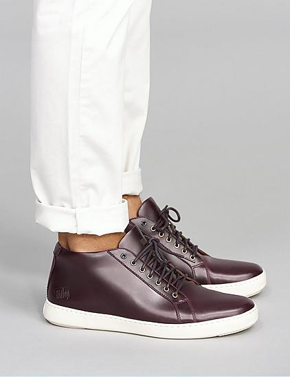 537163d5e2d45 Bigger and better than ever with lightweight sneakers, sleek slip-ons,  classic chukka boots and fresh boat shoes, all in a range of rich hues and  premium ...