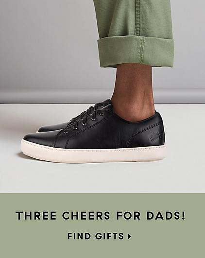 FitFlop Father's Day Gifts.