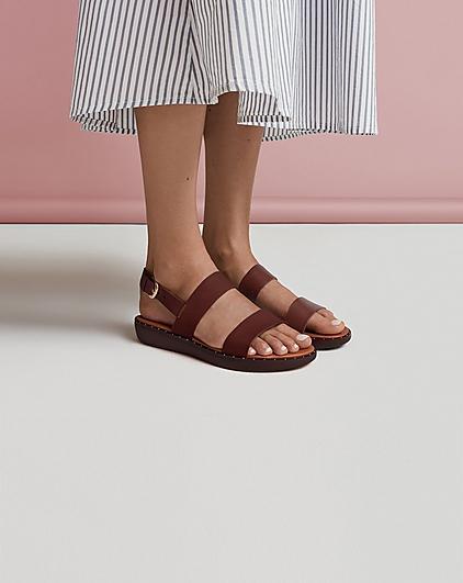 FitFlop Barra Sandals.