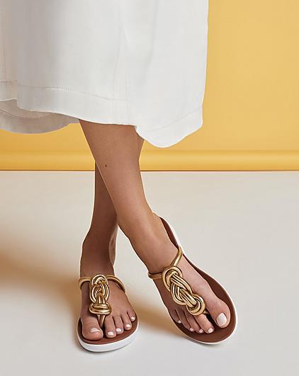FitFlop Summer Sandals for Women.
