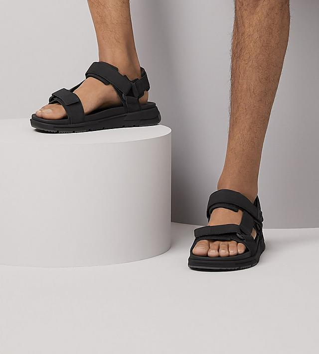 FitFlop Sandals for Men.