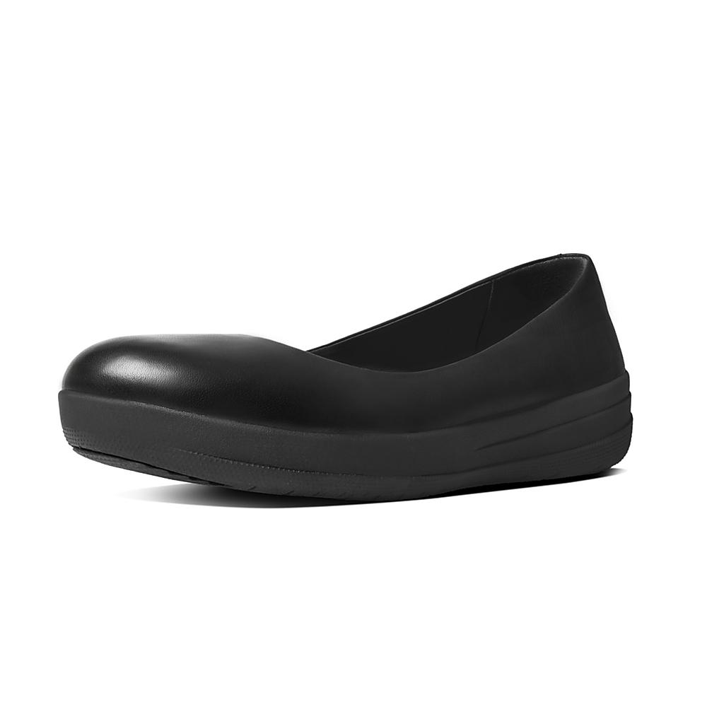 FitFlop Sporty Ballerina