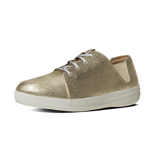 ea44963021ce6 Women s F-SPORTY Textile Sneakers