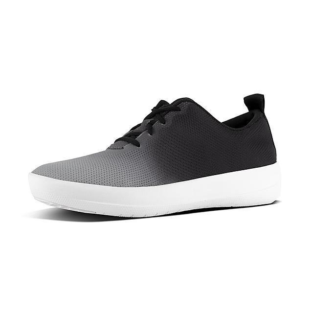 59560bac69e7 Women s F-SPORTY Textile Sneakers
