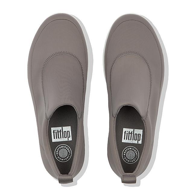 f045cfaf1 FREEFLEX. Freeflex Neoprene Slip-On Shoes
