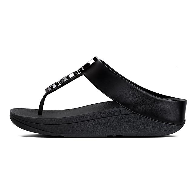 266cc067a87b Women s HALO Leather Toe-Thongs