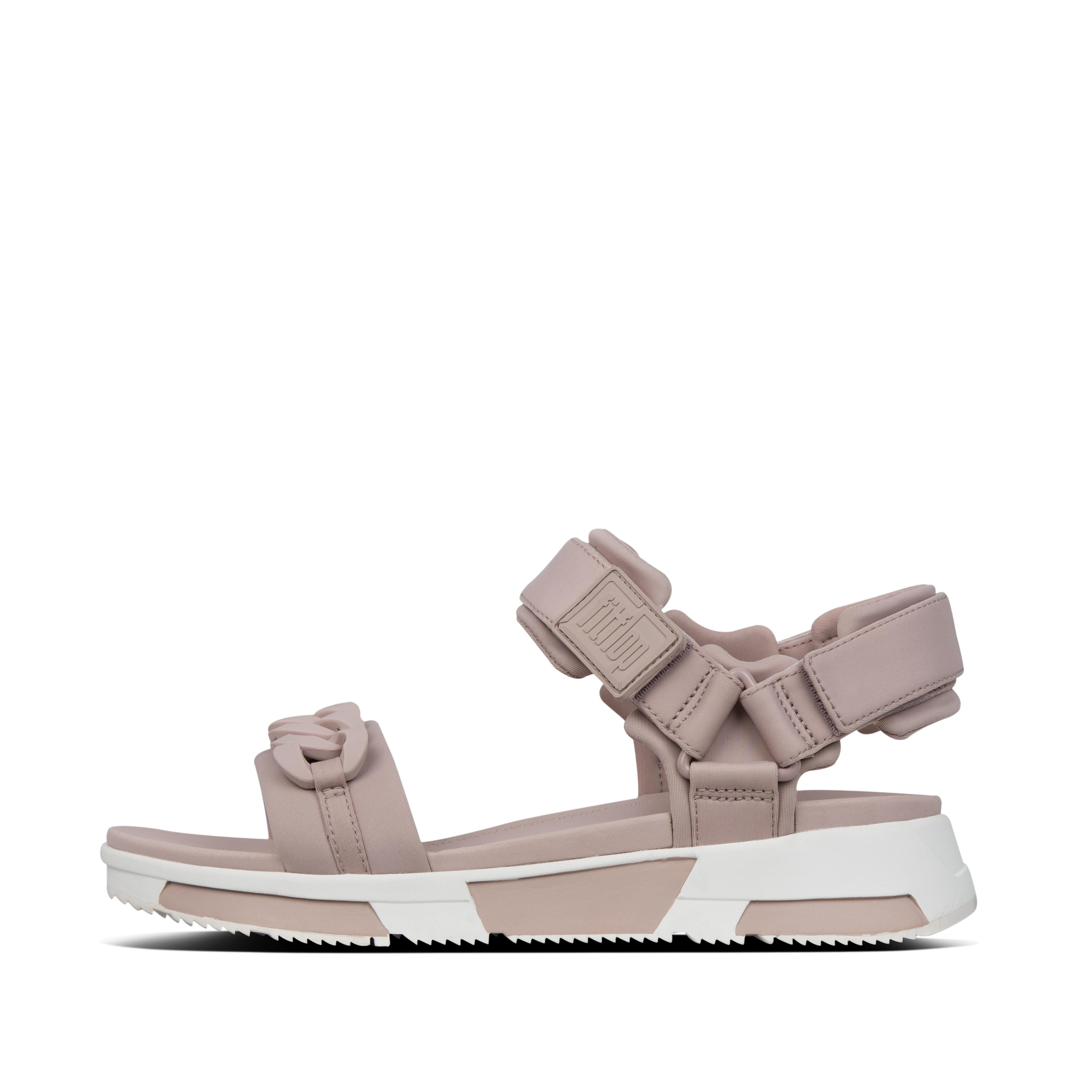50c75aa7b FitFlop™