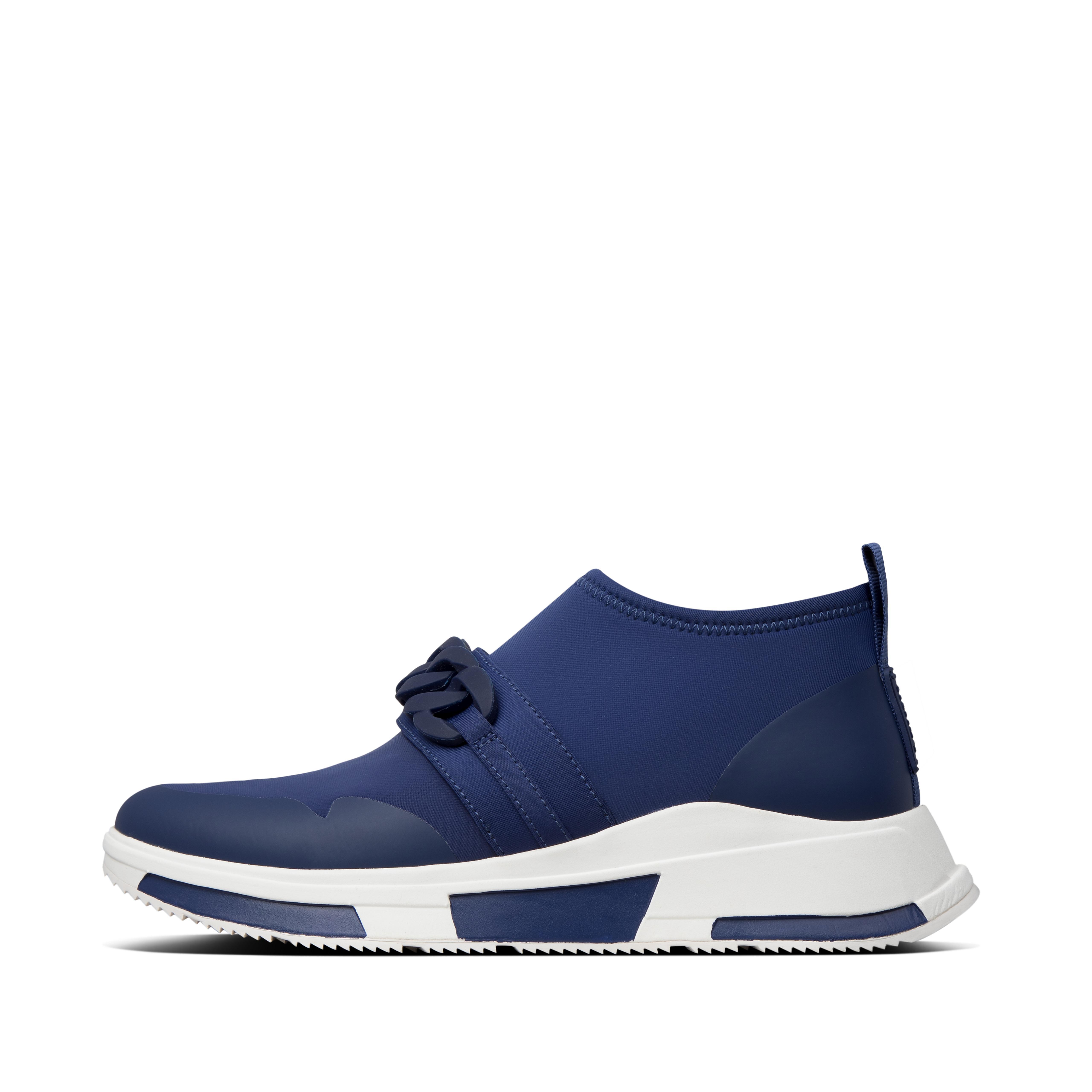 cfd5c20ea Women s Sale Shoes