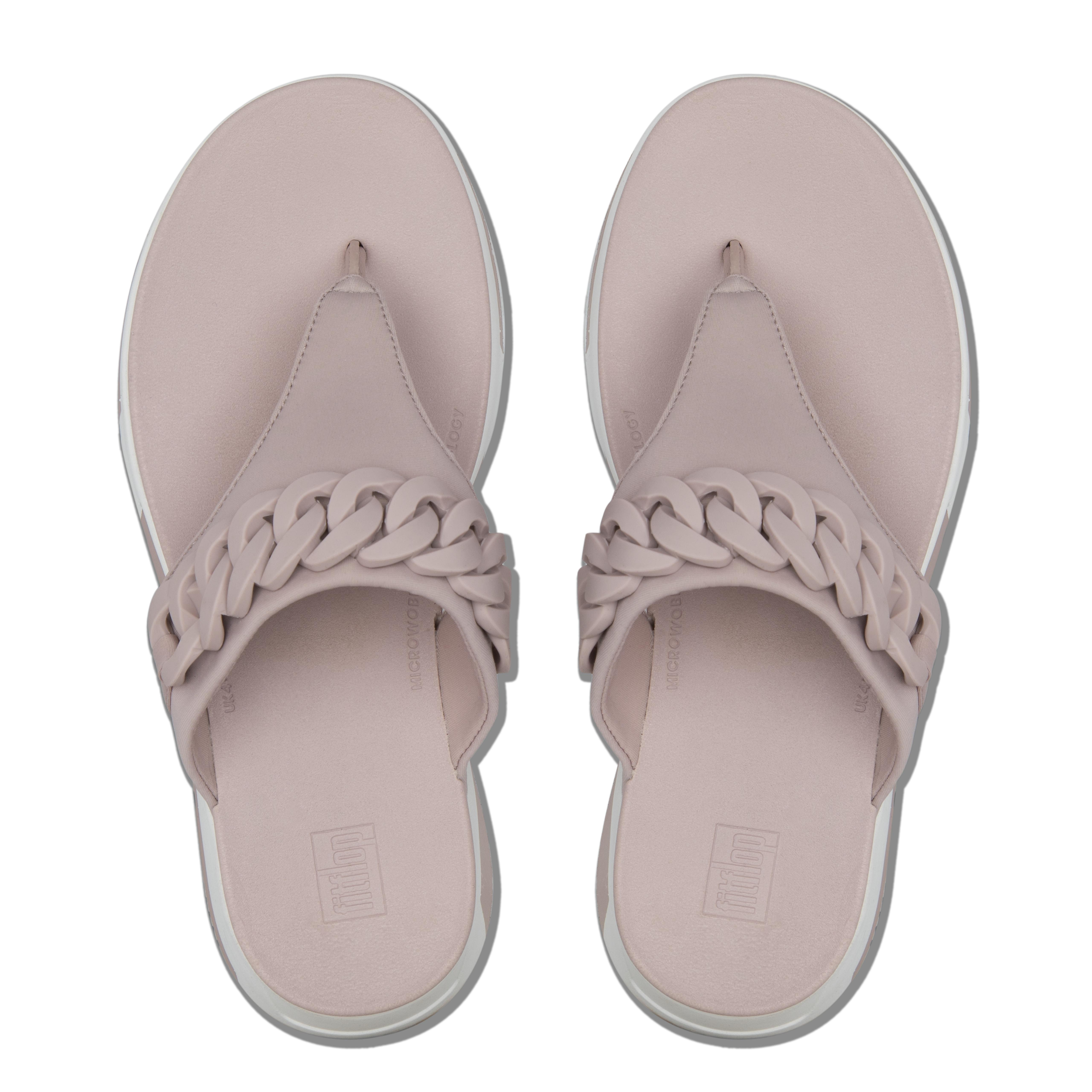 472679062a2 FitFlop™