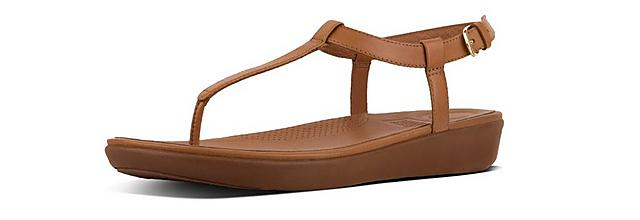 Fitflop bestsellers for women.