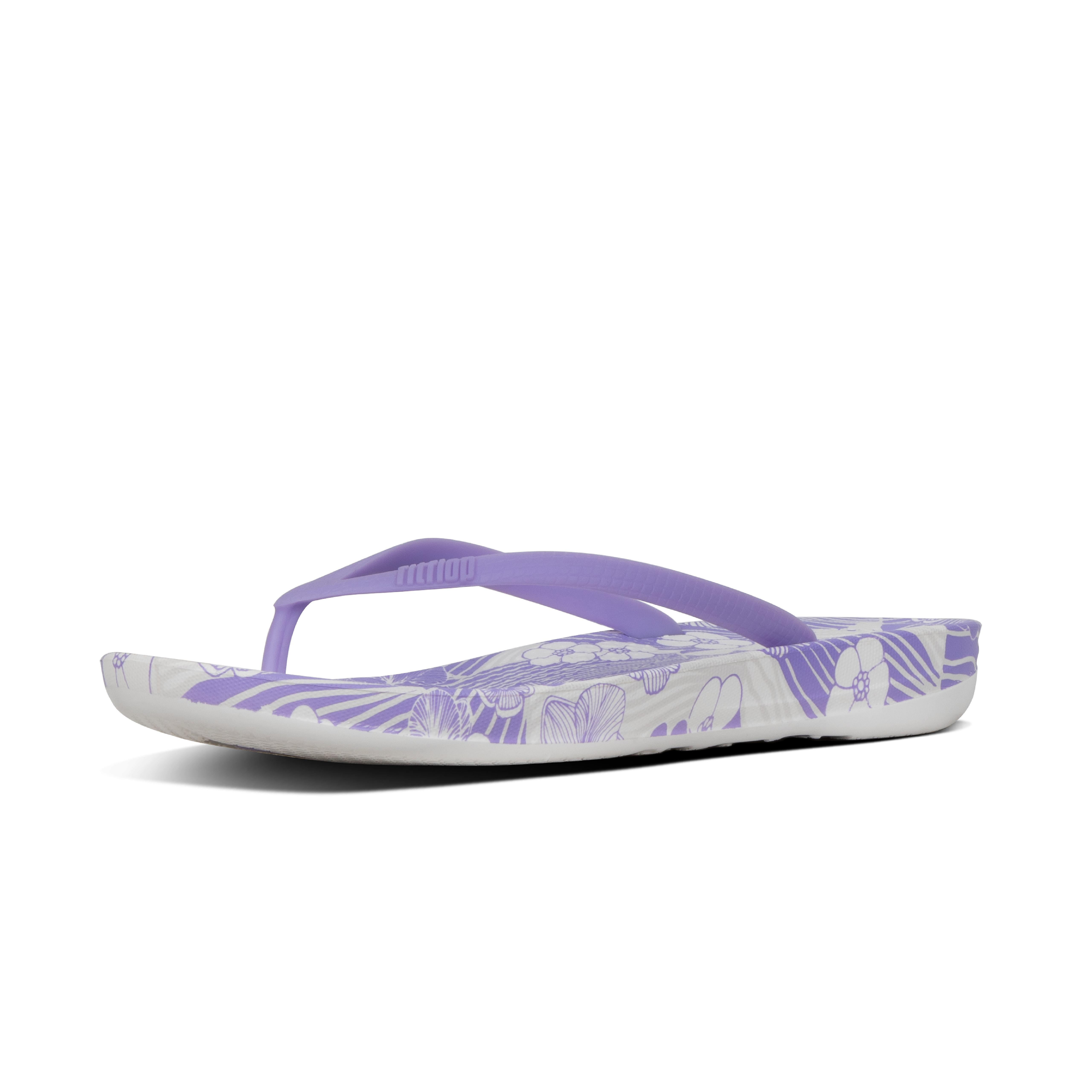 Iqushion aloha frosted lavender t47 665?v=3