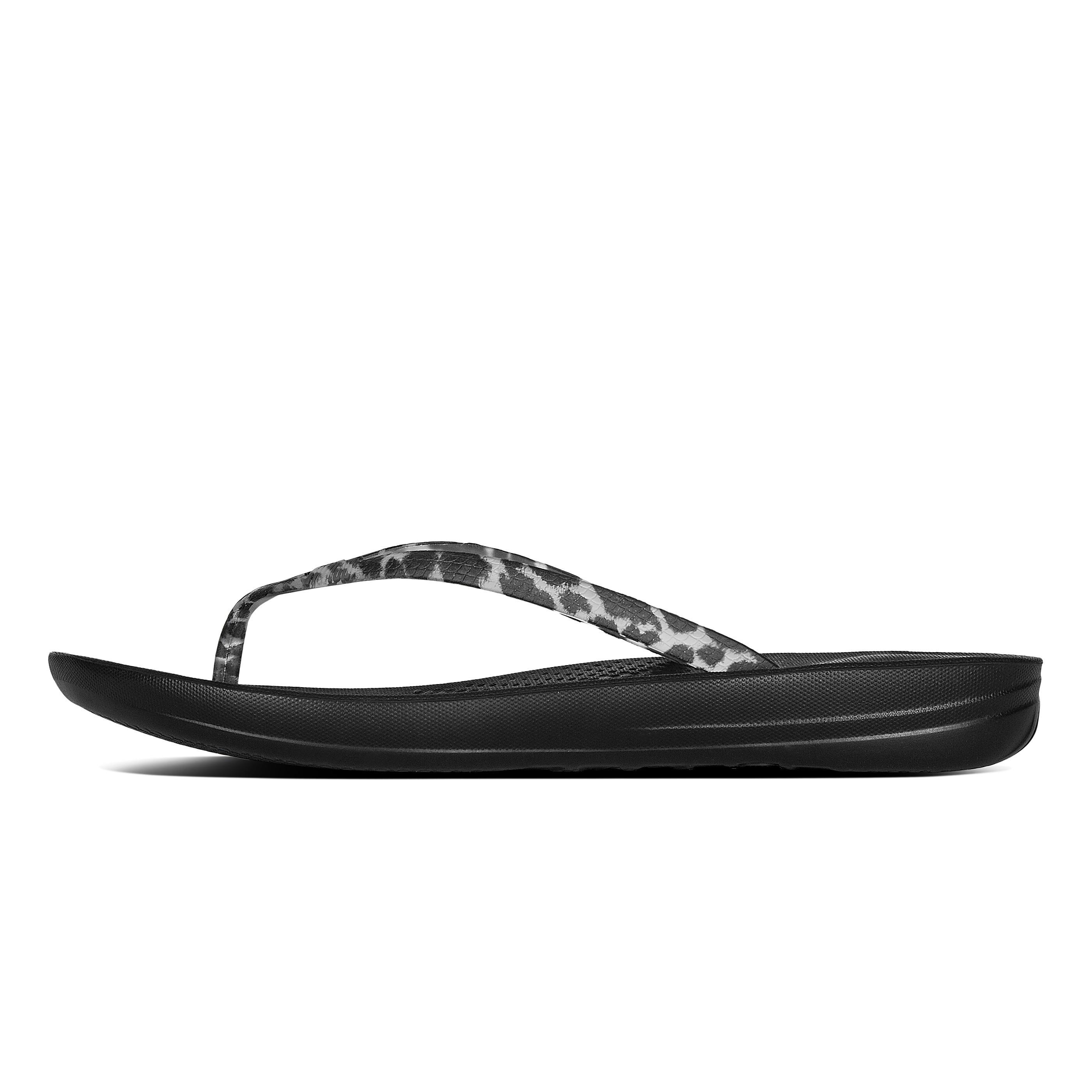yoga flop nordstrom mats flip mat sanuk c shoes