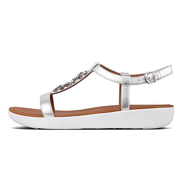 1dc144126d3 Women s LANA Leather Back-Strap-Sandals