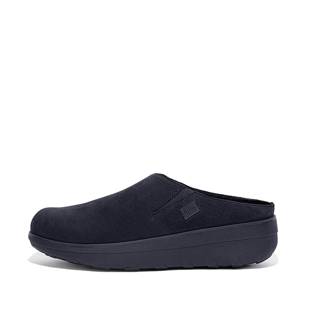FitFlop Loaff Clog (Women's)