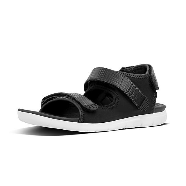 dadb6bf506629 Women s NEOFLEX Neoprene Back-Strap-Sandals