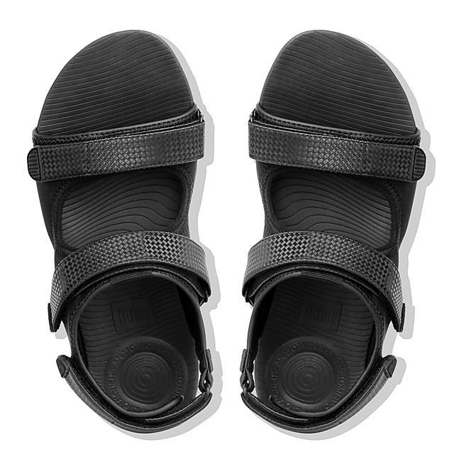 c496d922ceb5 Women s NEOFLEX Neoprene Back-Strap-Sandals