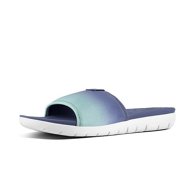 c6750b6eb Women s NEOFLEX Neoprene Slides