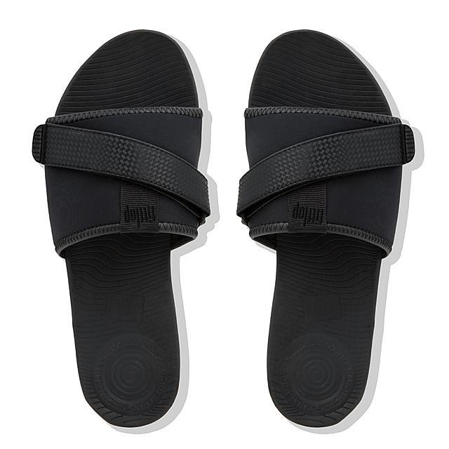 b7159e5f9775 Women s NEOFLEX Neoprene Slides