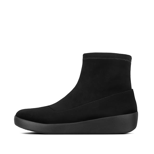 b8995143fc5 Women's OLIVIA Faux-Suede Boots