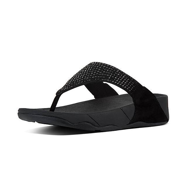 39b3e57749bc Women s ROKKIT Suede Toe-Thongs