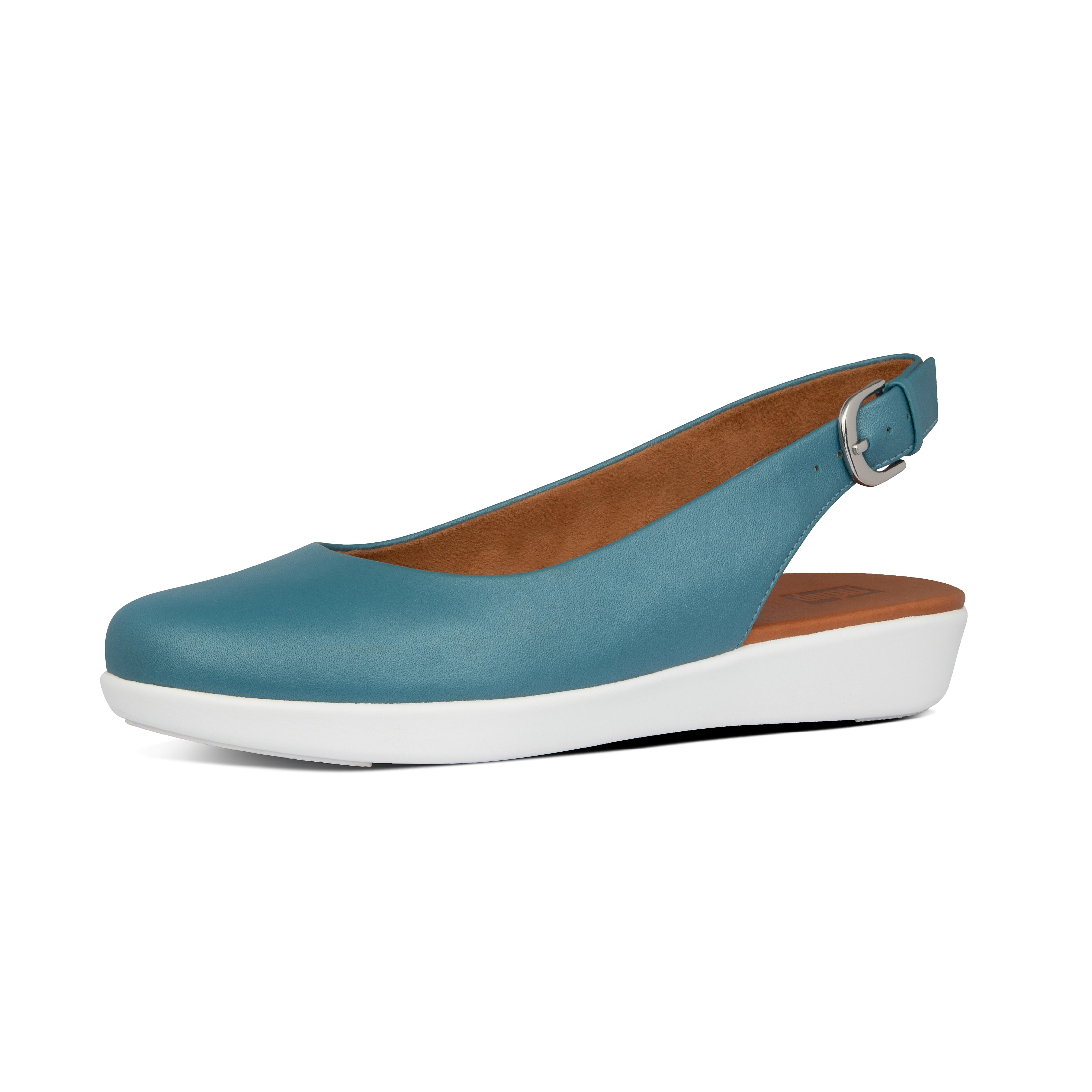 Contact Us | FitFlop