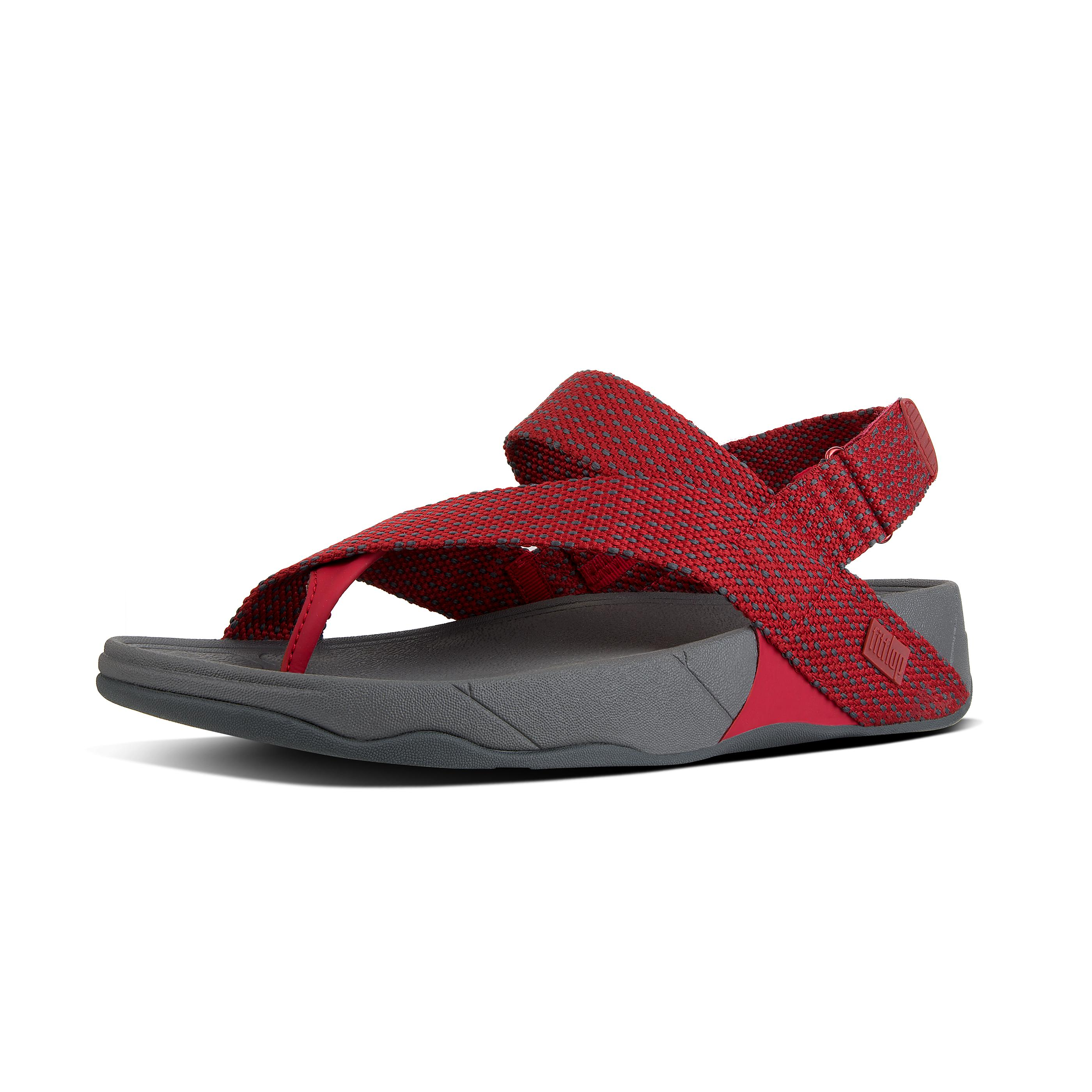 0b08cbd8eb23 Fitflop Store In Germany