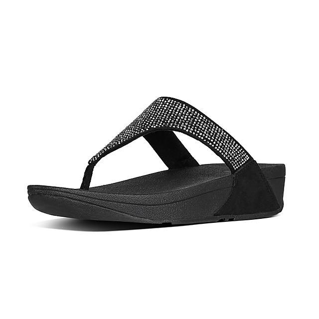 0880163a7ce3 Women s SLINKY Microfibre Toe-Thongs