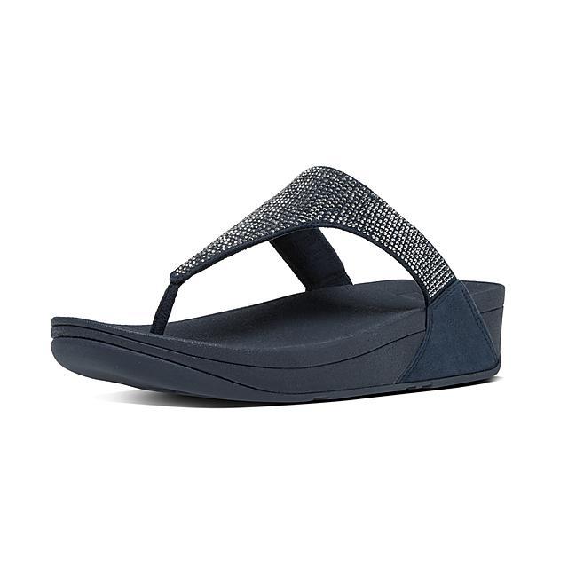 d565b88a4 Women s SLINKY Microfibre Toe-Thongs
