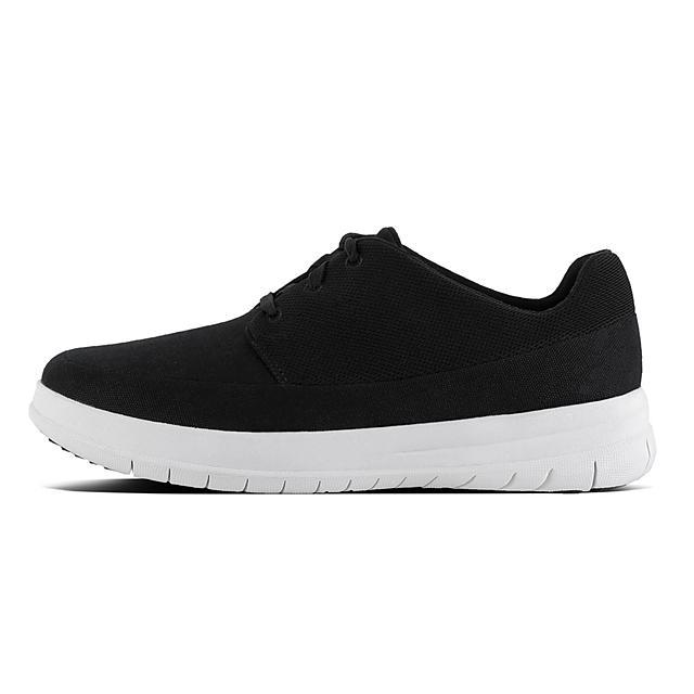 0b042adb5cc2 Men s SPORTY-POP Textile Sneakers